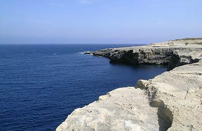 Malta Praamid